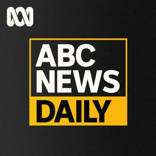 Cover art for podcast The Signal