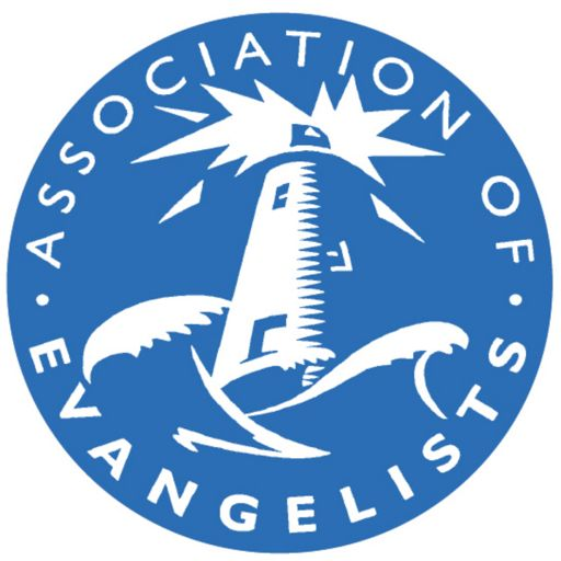 Cover art for podcast The Association of Evangelists