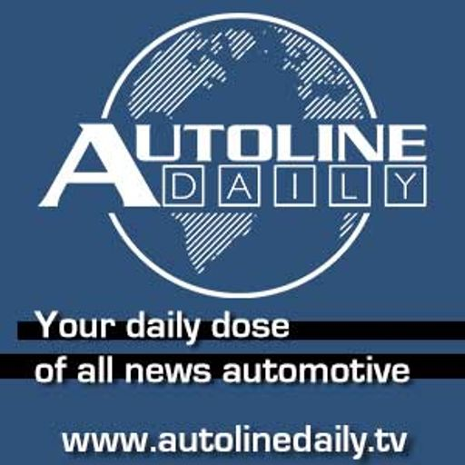 AD #2444 – Ford in Talks w/ VW and Mahindra, Cadillac Moving