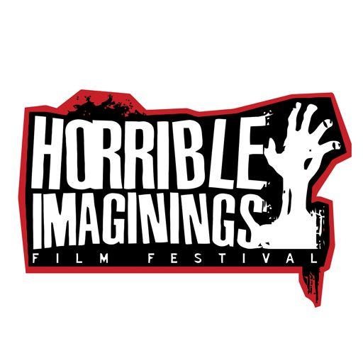 Horrible Imaginings Podcast 163 Dracula Vs Hitler A Conversation