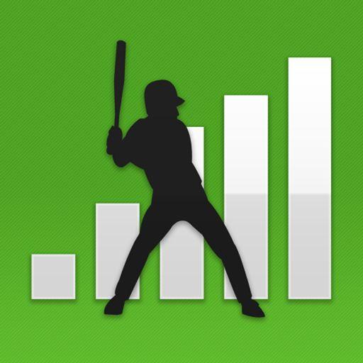 957ad42bc4 FanGraphs Baseball on RadioPublic