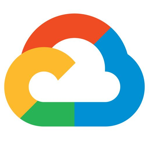 Helm with Michelle Noorali and Matthew Butcher from Google Cloud
