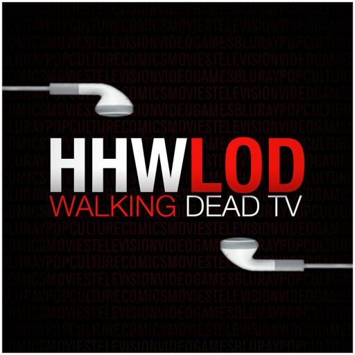HHWLOD Master Feed on RadioPublic