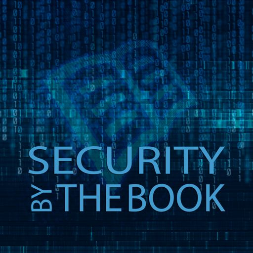 Cover art for podcast Hoover Institution: Security by the Book