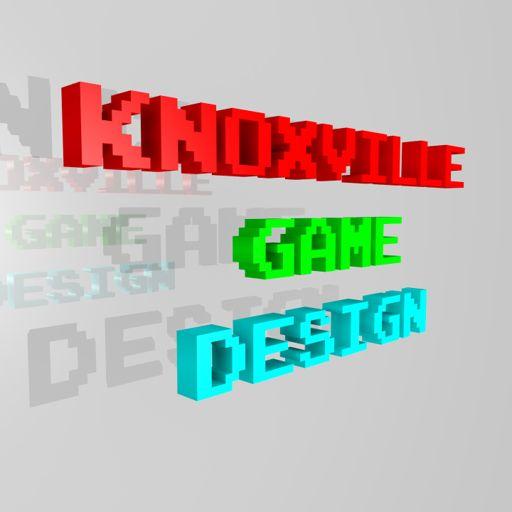 Human Computer Interaction – Knoxville Game Design, April