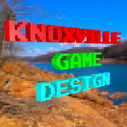 Godot Engine – Knoxville Game Design, July 2017 from