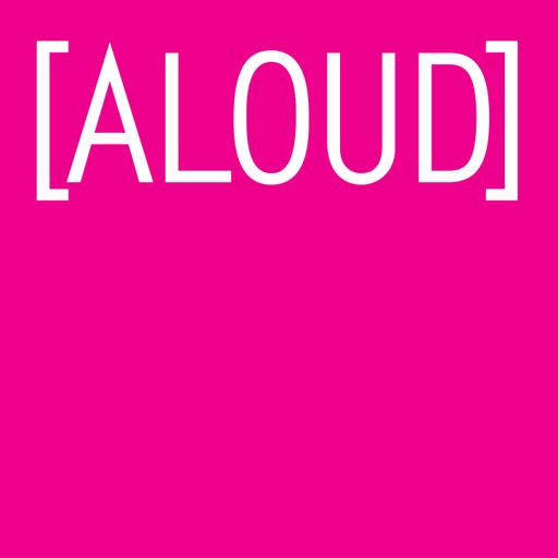 Aloud Los Angeles Public Library On Radiopublic
