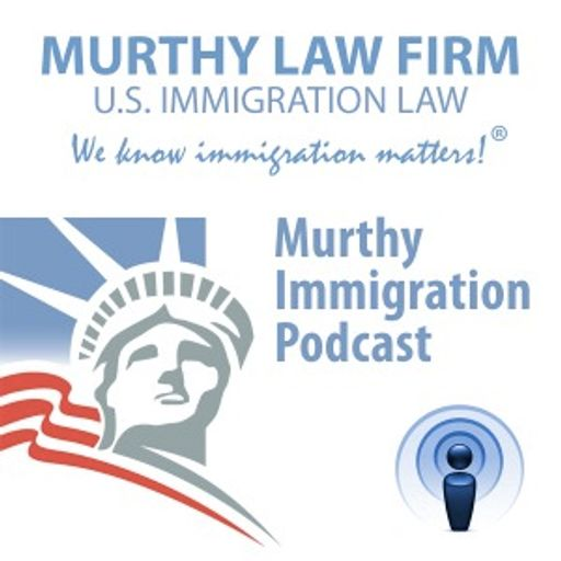 L1A/L1B and Their Complexities from Murthy Immigration