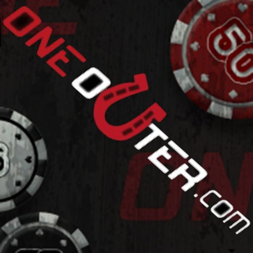 Cover art for podcast Oneouter.com