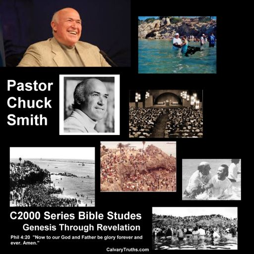 Audio sermon: the law of forgiveness by chuck smith youtube.