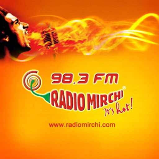 Bollywood Interview - Imran Khan on Radio Mirchi from Radio