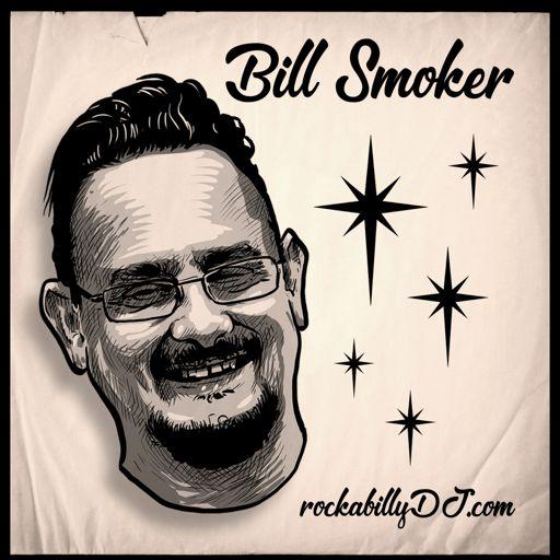 Rockabilly DJ on RadioPublic