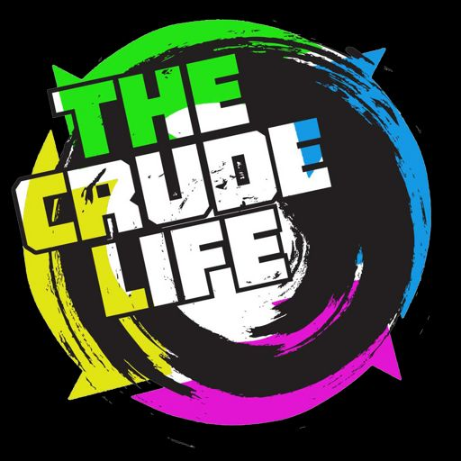 Cover art for podcast The Crude Life