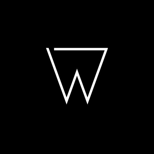 Cover art for podcast Whistla Podcast