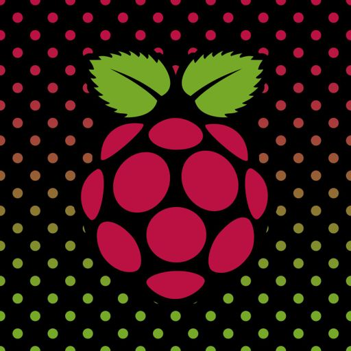 How to Set Up Raspberry Pi Camera with @OctoPrint3D from