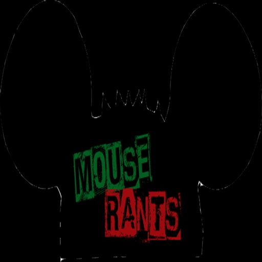 Episode 21: Awful Disboards & Disney Facebook Posts: Part 2