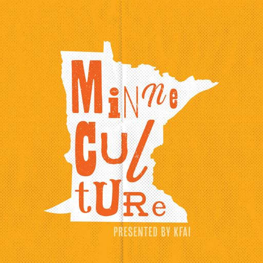 Cover art for podcast KFAI's MinneCulture