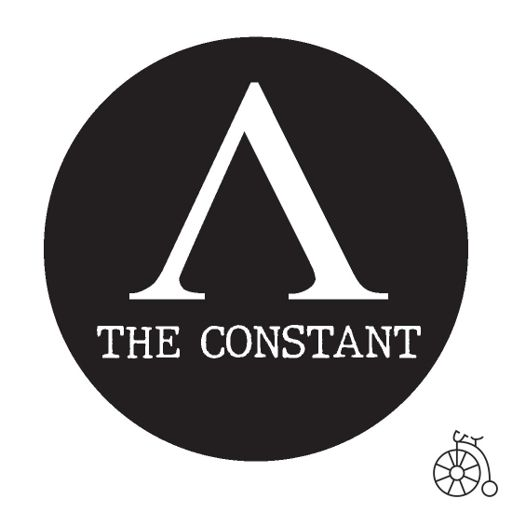 Cover art for podcast The Constant: A History of Getting Things Wrong