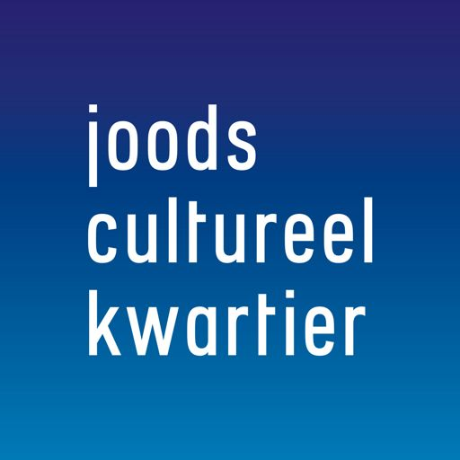 Cover art for podcast Joods Cultureel Kwartier