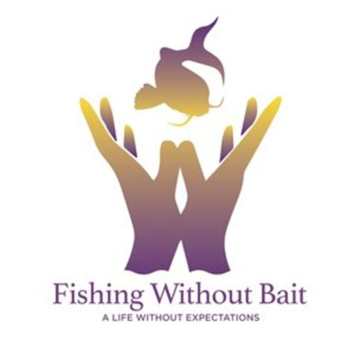 Listen to Yourself   Episode 4 from Fishing Without Bait on