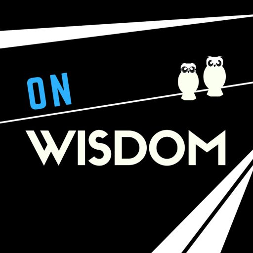 Cover art for podcast On Wisdom