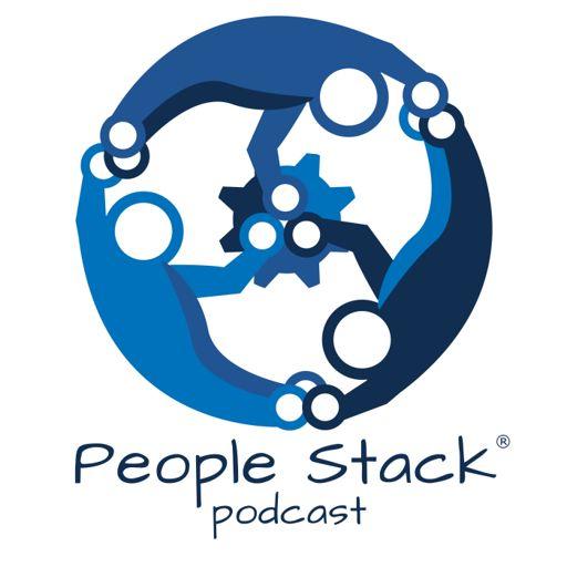 Episode 31: Nick Caldwell VP of Eng at Reddit talks team