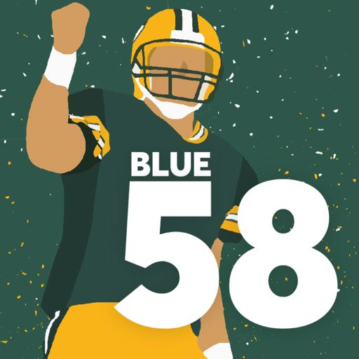 ab421417325 50 - What Do The Packers Do With Damarious Randall? from Blue 58 - A Packers  Podcast on RadioPublic