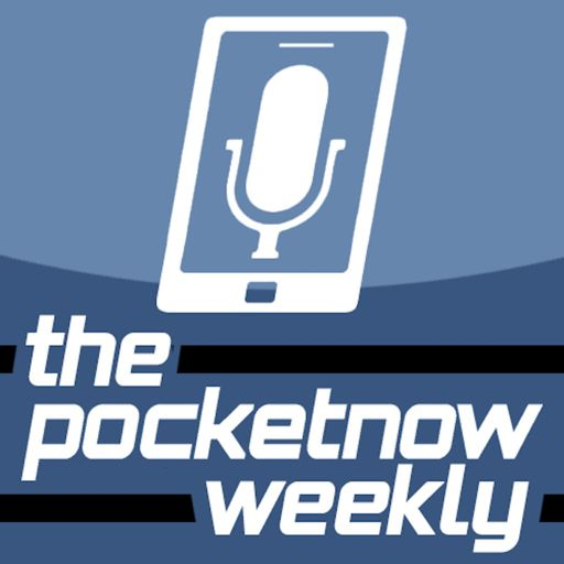 Pocketnow Weekly 038: Facebook Phone Speculation, Optimus G Pro vs