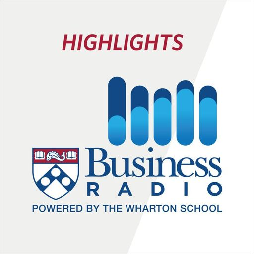 e0bbb621b2f Panel Discussion: Comcast's Bid for British Satellite Broadcaster Sky from  Wharton Business Radio Highlights on RadioPublic