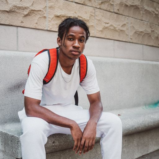 83cdae1ef203 Hezi shares top 3 cereals, touring with Clairmont the Second, and ambitions  from The Come Up Show on RadioPublic