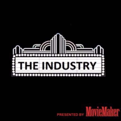 Cover art for podcast The Industry
