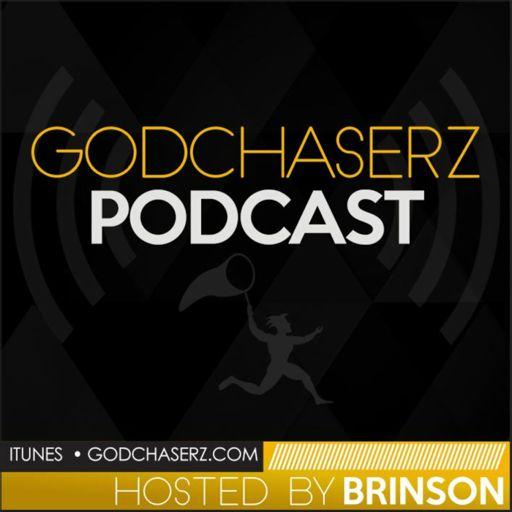 Episode 114 Brinson Talks 21st Church With Guest Big Fil Also