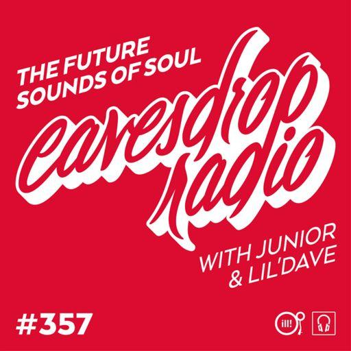 Eavesdrop Podcast #357 from Eavesdrop Radio on RadioPublic
