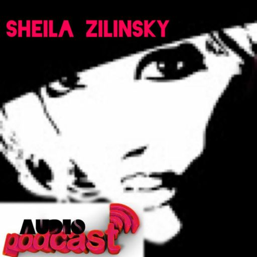Soul Damage Part 3- John S  Torell from Sheila Zilinsky on