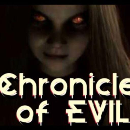 PART 4 -The True Story of The DEVIL & KAREN KINGSTON from Sheila