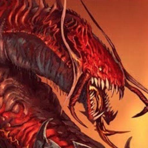 AQUAMAN REVEALED! Occult, Marine Spirits and Illuminati