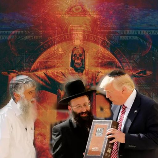 The Vaticans Astonishing Plan to Unveil the Devil As