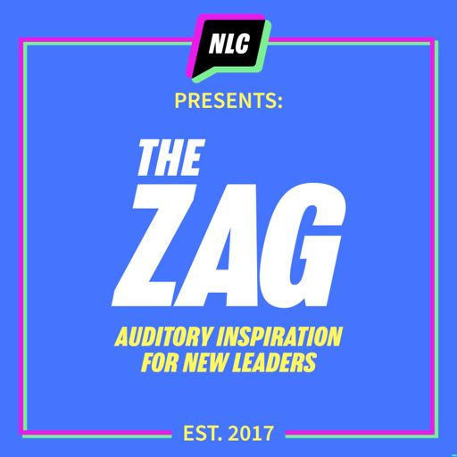 Cover art for podcast The Zag