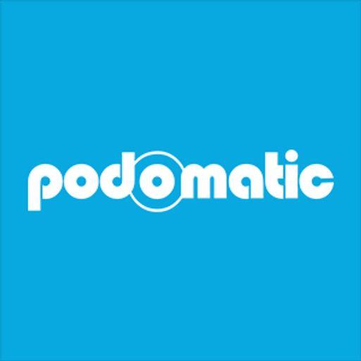 ROCKSTEADY VOL 16 from DJ SHAI (Xixgon Intl) on RadioPublic