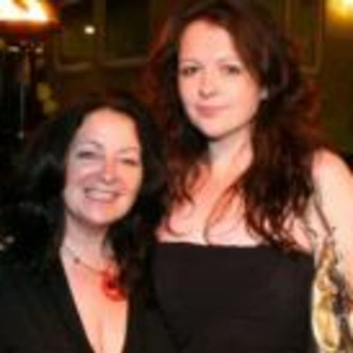 Episode 314 Janey Godley's Podcast! from Janey Godley's