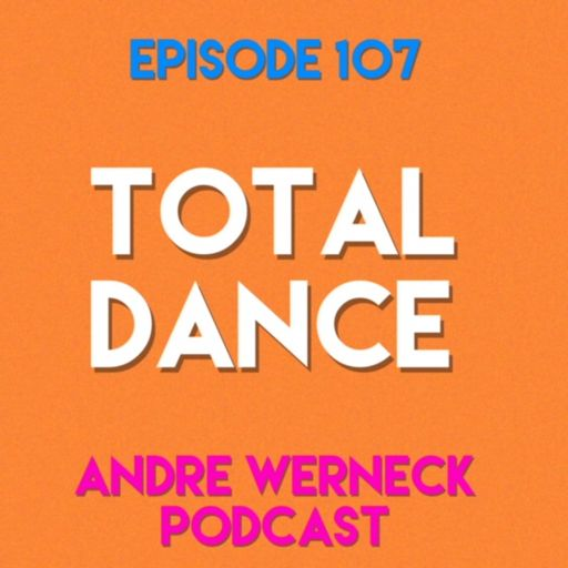 Episode 106 - 90s Remixes & Remakes from Andre Werneck's