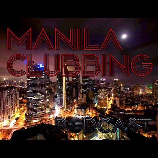 Reggae R&B Blends Mix - Vol  1 from Manila Club Radio - DJ