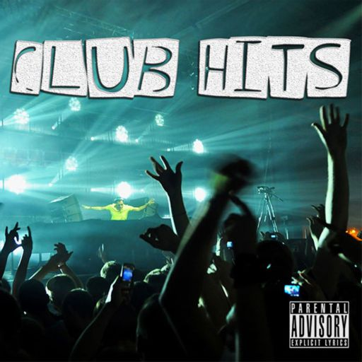 Club Hits Mix - Vol  4 from Manila Club Radio - DJ Mixes on RadioPublic