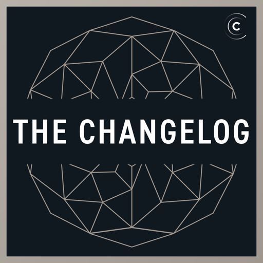 Let's Encrypt the Web from The Changelog on RadioPublic