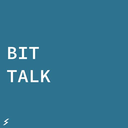 Cover art for podcast Bittalk - Daily Tech News