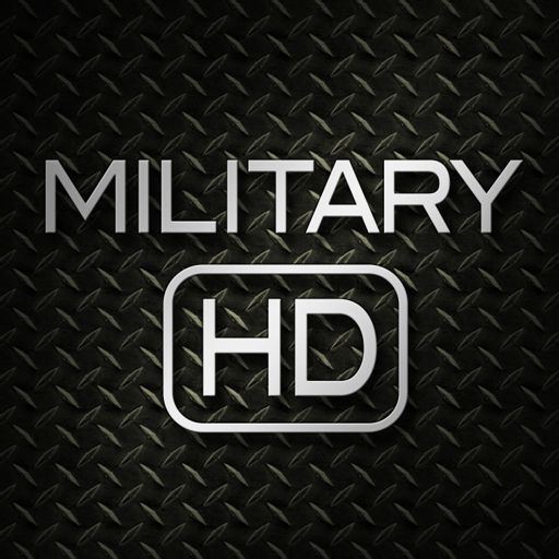 MWSS Expeditionary Airfield Maintenance from Military HD on
