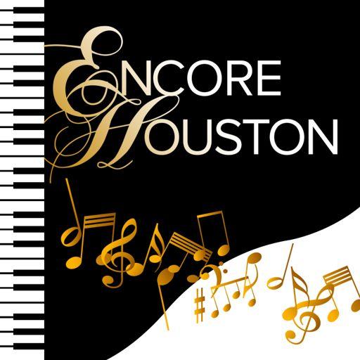 Cover art for podcast Encore Houston