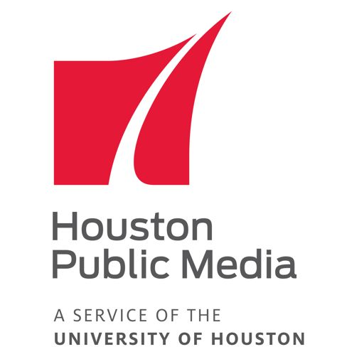 Cover art for podcast Houston Public Media Local Newscasts