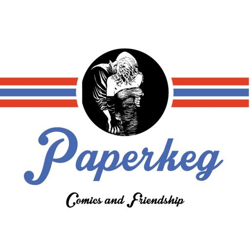 156   Sin City: The Hard Goodbye from Paperkeg   Comics and