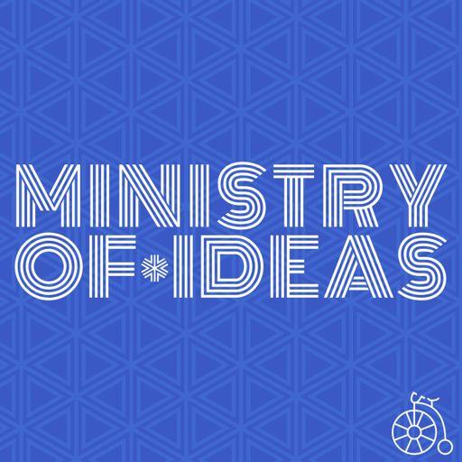 Art Ministry Ideas